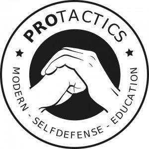 ProTactics